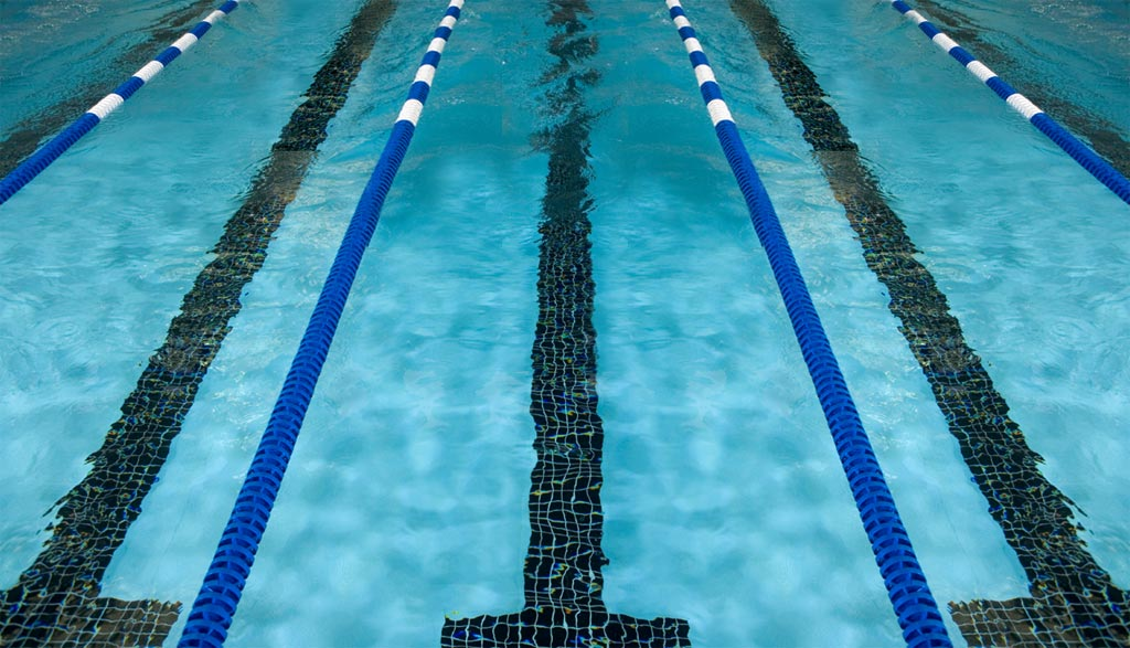 Swimming Pool Lanes Background lake oswego swim club : pool locations